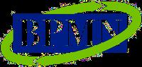 BPMN logo small