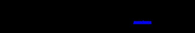 Model koncepcji