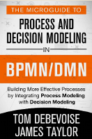 Process and Decision Modeling