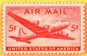 airMail XS